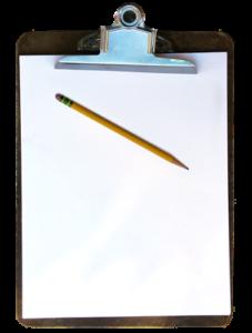 Symbolbild für die AG LRS Klasse 5-9