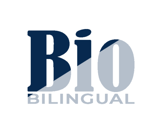 Biologie Bilingual